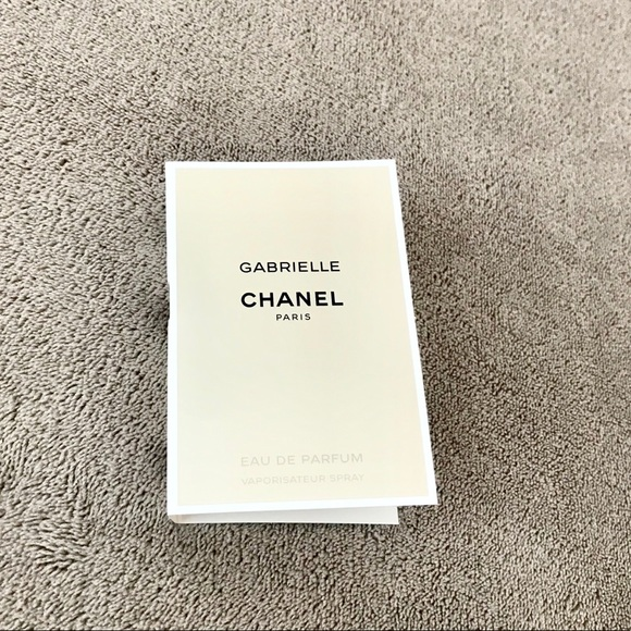 CHANEL Other - 💄5 for $15 bundle